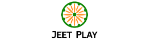 Jeetplay Casino Review