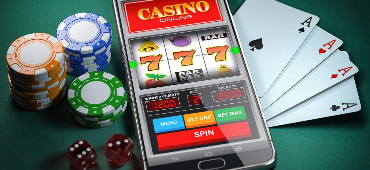 Why Worldwide Casinos Are Popular