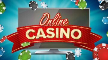 our list of vetted Online Indian Casinos