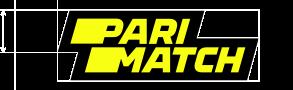 Parimatch Review 2021