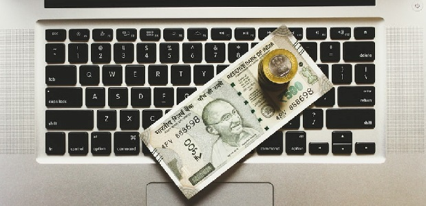 भारतीय रुपए में ऑनलाइन कैसीनो