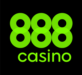 P888Casino Logo