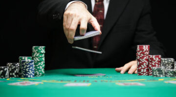 How you can play at online casinos in india