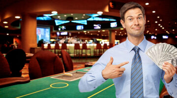 What are the easiest way to win at casinos