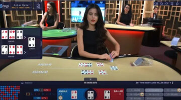 Where can I find instant play casino games in India