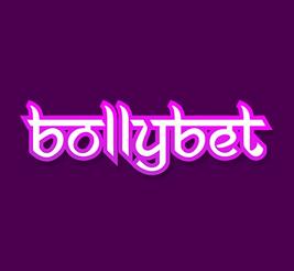 Logo Bollybet